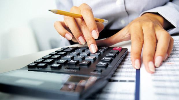 Рентабельность продукции: что это, формула, порядок расчета