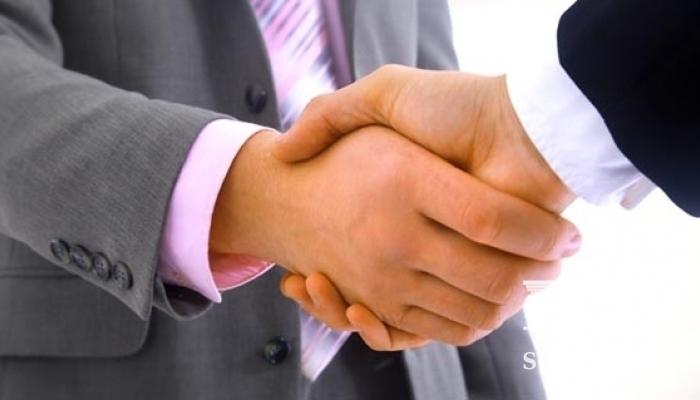 Мировое соглашение по гражданскому делу