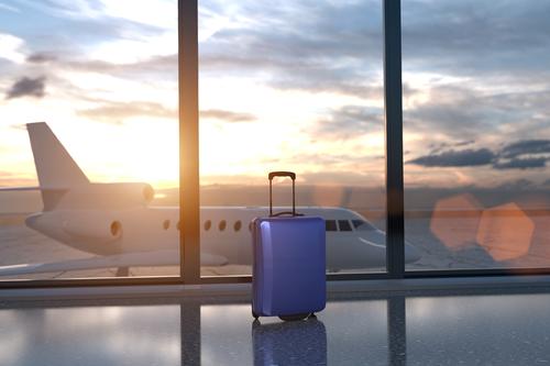 Ответ на претензию туриста и отказ от штрафа туроператора