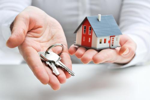 Обмен квартиры и ее долей между родственниками