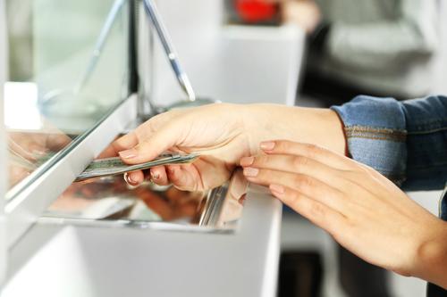Как провести перекредитование ипотеки