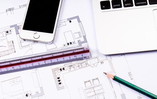 Как обновить техпаспорт на квартиру