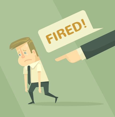 После снятия с биржи труда когда можно встать снова