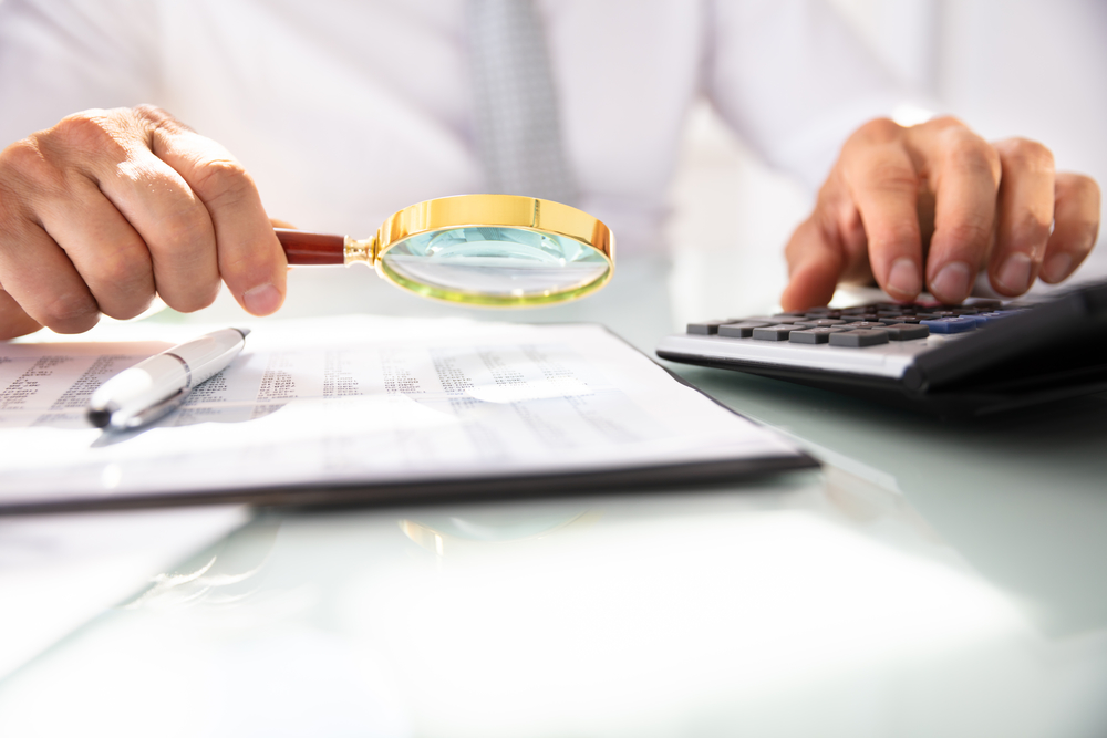 Как ускорить получение патента на работу как прекратить временную регистрацию иностранного гражданина