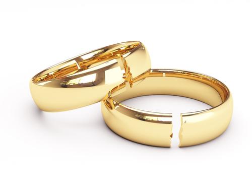 консультация юриста о расторжении брака