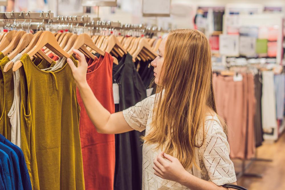 4f6f4b26025 Это – наиболее простой способ ведения бизнеса на торговле одеждой. Такой  вид деятельности может стоить достаточно дешево в сравнении с остальными  способами