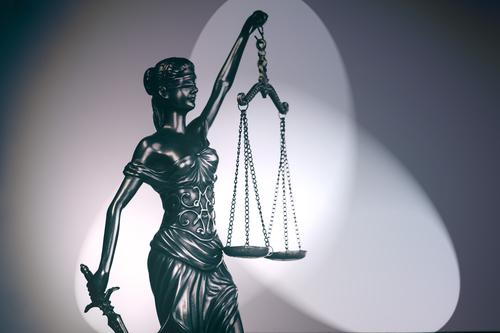 Как стать судьей в РФ. Какие требования предъявляются к лицам, желающими стать судьями