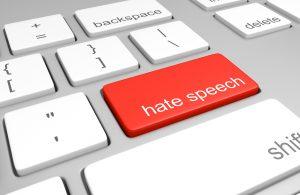 Как доказать в суде оскорбление через интернет