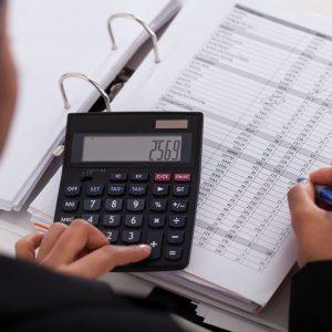 Сроки уплаты ЕНВД в 2019 году: таблица